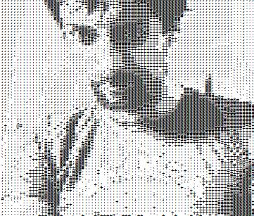 Me ASCII 8