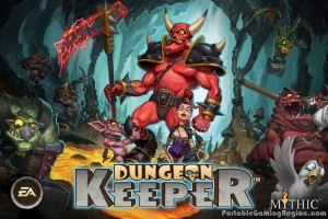 Dungeon-Keeper-by-EA-and-Mythic-Entertainment-Android-iOS-official-box-art-2013