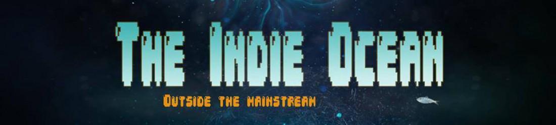 The Indie Ocean